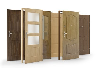 Doors Collection 2